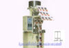 GRAINS AND POWDERS AND GRANULES PACKAGING MACHINE